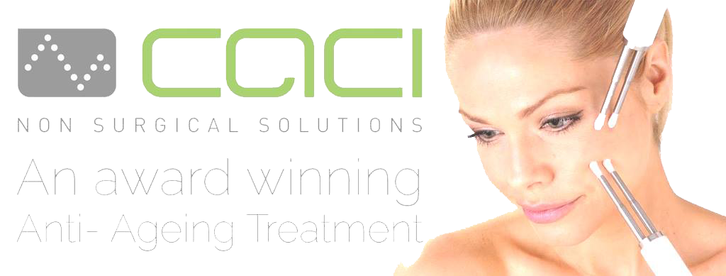 bay-beauty-caci-trans
