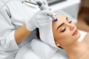 bay-beauty-preston-facial-300x200