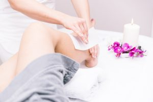 bay-beauty-preston-hair-removal-300x200