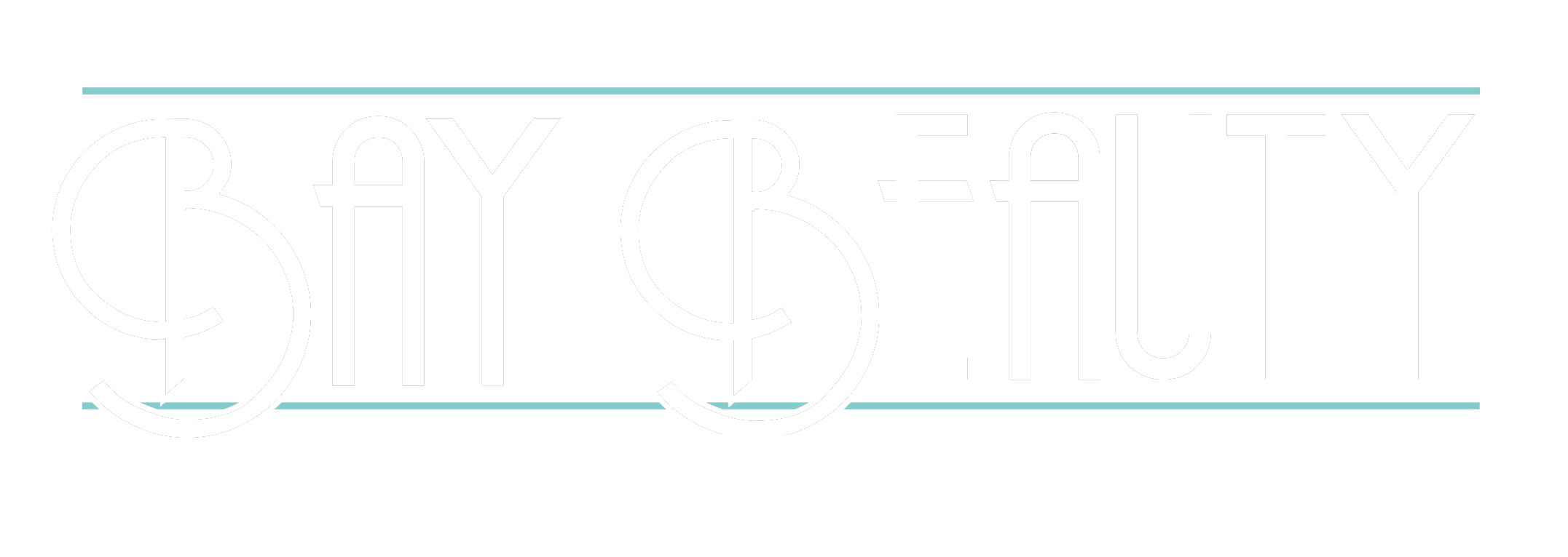 bay-beauty-logo-no-text