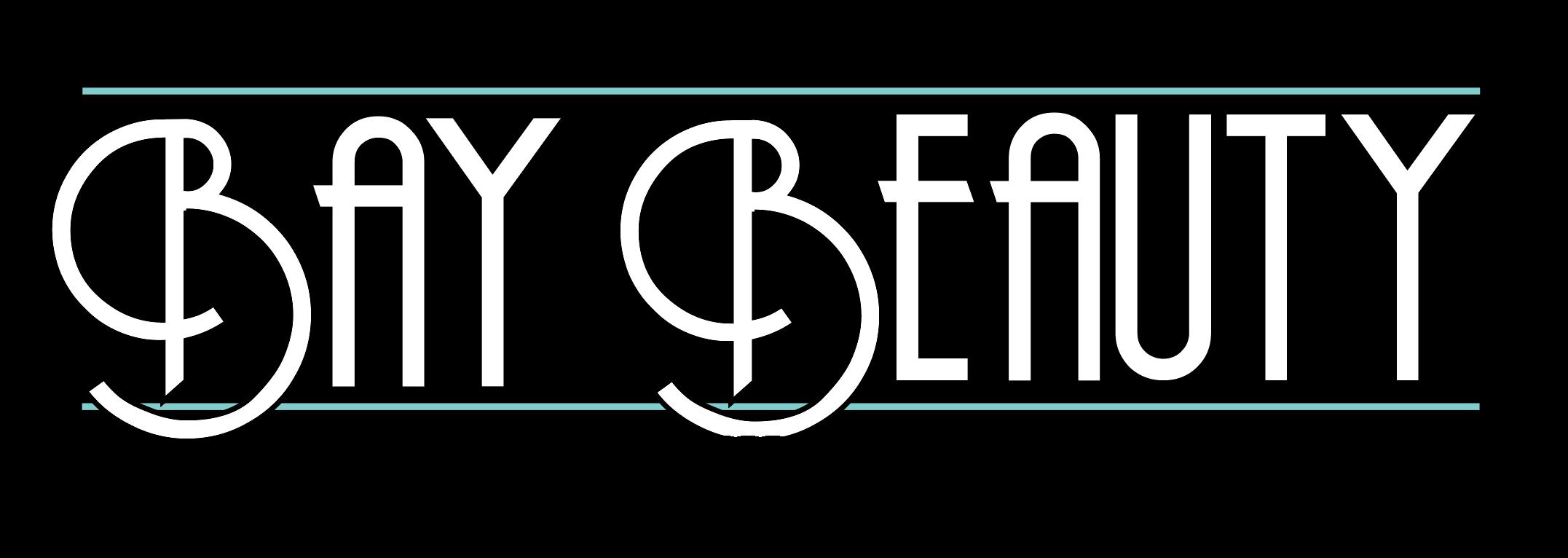 bay-beauty-logo-no-text